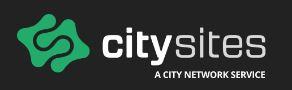 citycites